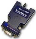 BlueSerial Adapter mit und ohne Akku als Class 1 oder 2 sowie auch ohne Gehäuse als OEM-Version